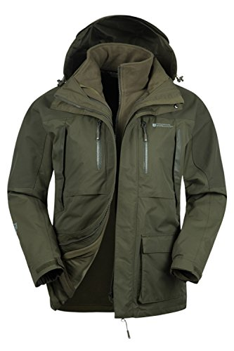 mountain-warehouse-mens-correspondent-3-in-1-front-zip-hooded-outdoor-windproof-jacket-khaki-large