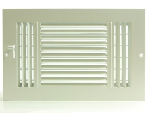 8x6 vent cover - 4