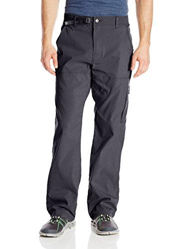 prAna Men's Stretch Zion 32″ Inseam Pants