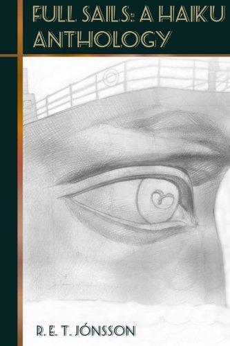 Full Sails: a Haiku Anthology ePub fb2 ebook