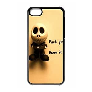 iphone covers 3D Bumper Plastic Case Of Balloon customized case For Iphone 6 4.7