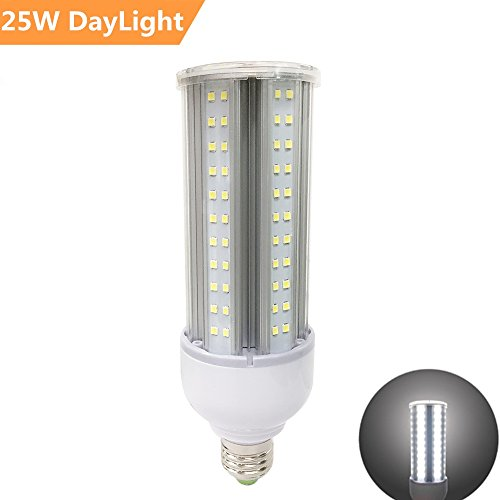 Outdoor Lamp Post Sockets - 3