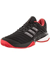 timeless design 2e957 a641e Men s Barricade 2018 Tennis Shoe · adidas