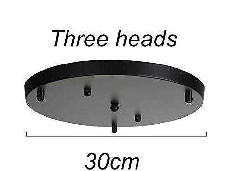 Plafoniere Vetro Colorato : Oofay lampada a sospensione sferica in vetro colorato design