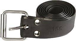 SALVIMAR Marseille Weight Belt, 155 cm
