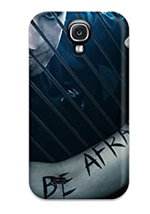 New Arrival Collide Music People Music For Galaxy S4 Case Cover
