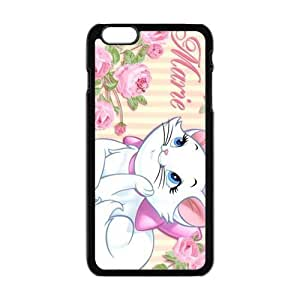 The Aristocats Case Cover For iphone 5c Case