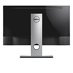 "Dell Flagship High Performance 27"" Gaming Monitor with WQHD 2560 x 1440 Resolution (2k), 144 Hz Refresh Rate and NVIDIA G-Sync 16:9 TN Panel"