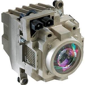 Expert Lamps – Christie dwu951交換ランプとハウジングアセンブリで高品質本物元Osram p-vip電球Inside   B01JTQCTVI