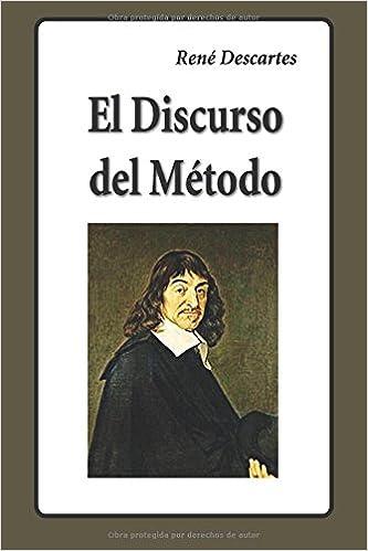 Discurso del Metodo (Spanish Edition)