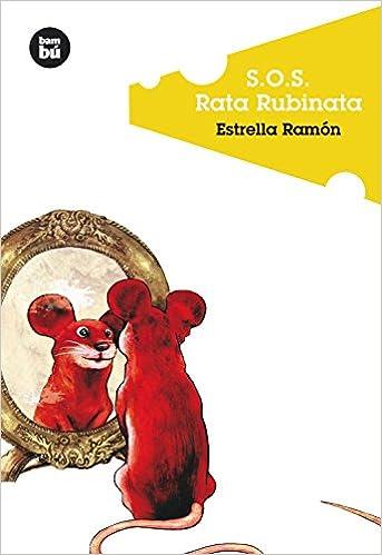 Descargar Bittorrent En Español S.o.s. Rata Rubinata Ebooks Epub