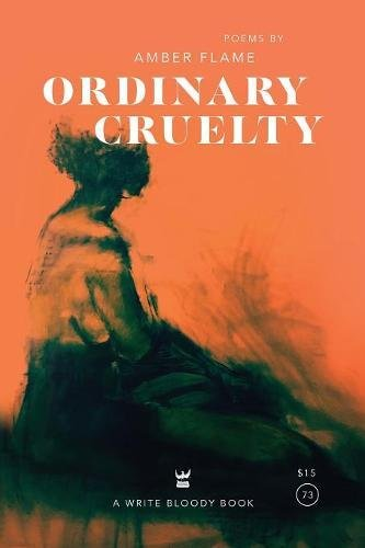 Read Online Ordinary Cruelty PDF