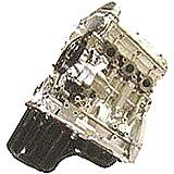 US-W900タイプマフラー スリップオンマフラー ASAKURA(浅倉商事) エストレヤ(ESTRELLA)