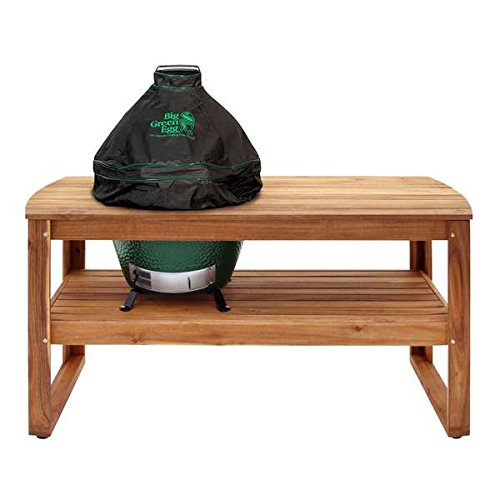Big Green Egg Dome Cover for LARGE