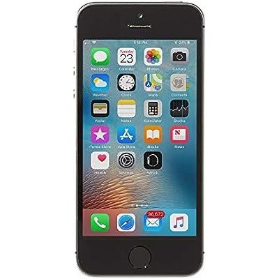 apple-iphone-5s-16gb-gsm-unlocked-1