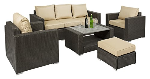 Best Choice Products Sectional Furniture product image