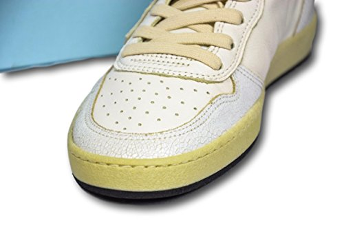 Philippe Model Sneakers Lakers Alta TG. 37