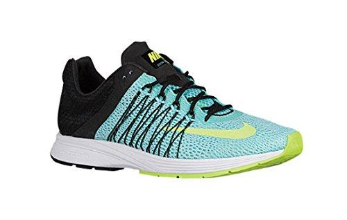 0c567531df6 Nike Air Zoom Streak 5 Light Aqua Mens 6 - Buy Online in Oman ...