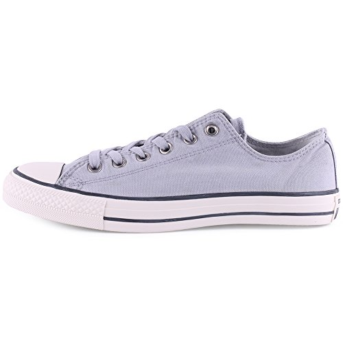 Converse CT Ox Dolphin 147017C, Baskets Mode Homme