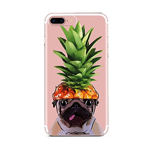 iPhone Pineapple Hawaii Tropical Hipster product image