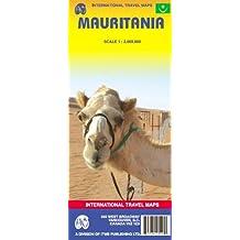 MAURITANIA - MAURITANIE