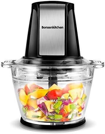 electric-food-chopper-processor-bonsenkitchen