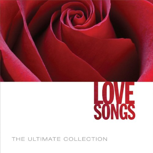 The Ultimate Collection: Love ...
