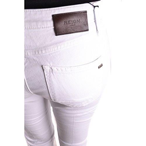 Reign Jeans Reign Jeans Bianco Jeans Reign Bianco Reign Bianco Jeans Bianco Reign Bianco Jeans XqXS6wxa