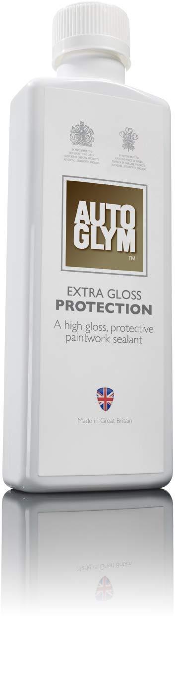 Autoglym Extra protezione lucida, 325 ml 325ml Altro Ltd. AG 153255