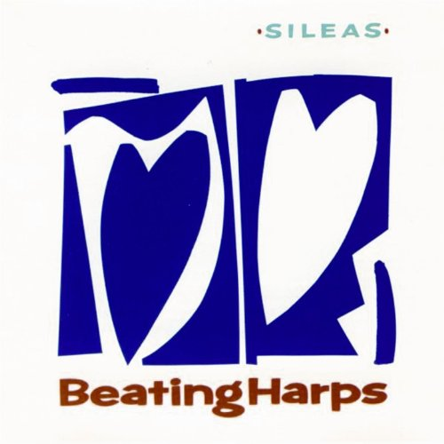 Beating Harps - Beating Harps