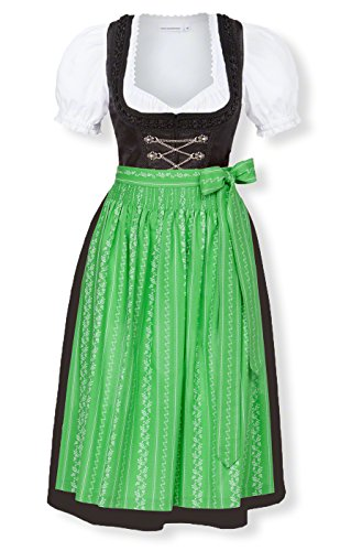 Stockerpoint - Vestido Dirndl - para mujer
