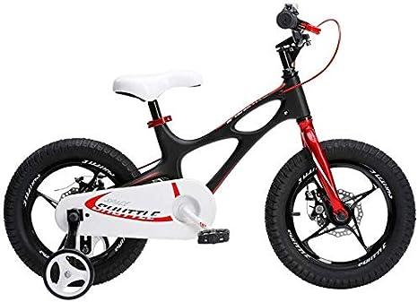 Bicicletas de equilibrio, bicicletas para niños Carro para niños y ...