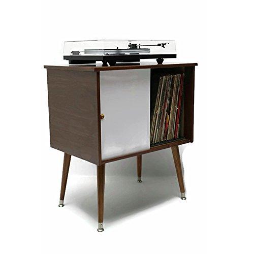 Cabinet Turntable. Turntable Sandblast Cabinet Jl9080fa. Crosley ...