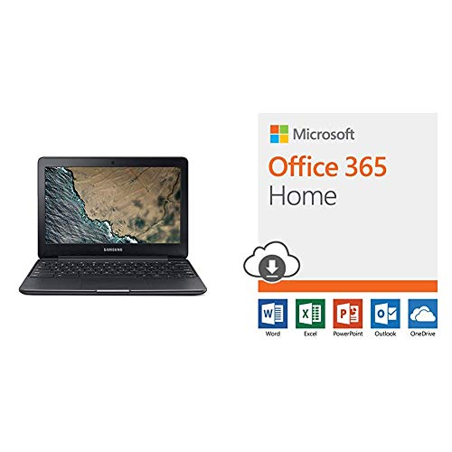 microsoft office 365 home for pc or mac digital download