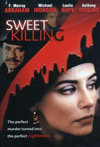 Sweet Killing