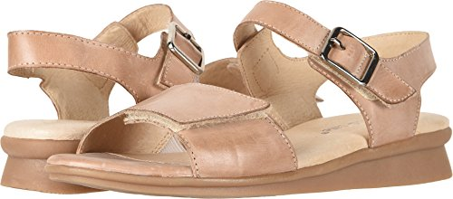 (David Tate Women's Light Natural 7 D)