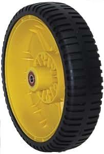 Amazon Com Oregon 72 115 Wheel 8 X 200 Lawn Mower