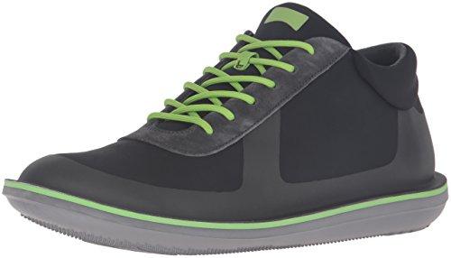 Camper Men's Beetle Sneaker, Sport Fashion Sneaker, Beetle Multicolor B01AT1VL16 Shoes 4c36e7