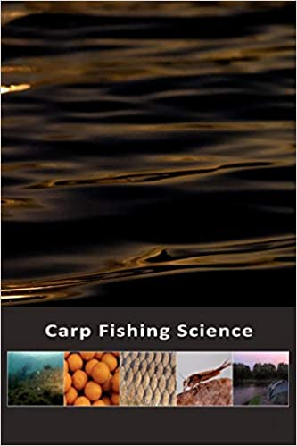 Amazon.it: Carp Fishing Science - Woods, Jon - Libri in altre lingue