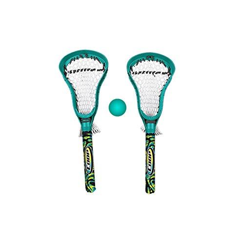 418rj1eZJJL - COOP Hydro Lacrosse - Colors May Vary