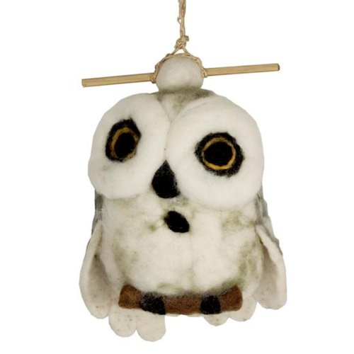 The 8 best birdhouses for owls