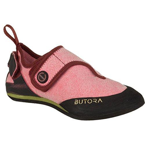 Butora Brava Climbing Kids Shoe