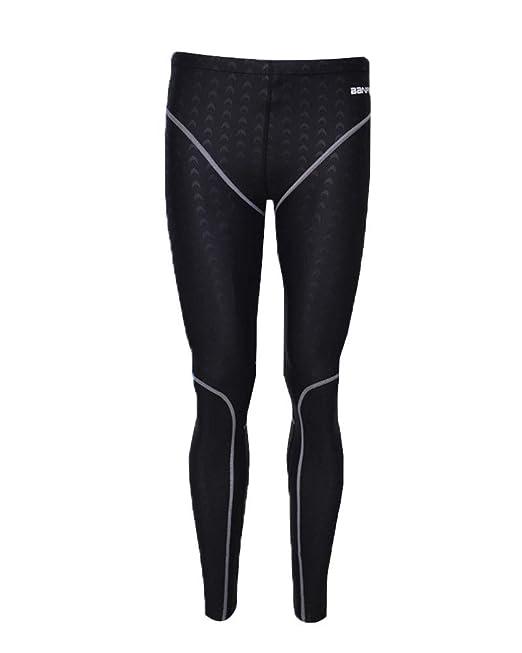 ZhuiKun Pantalones para Hombre Traje de Neopreno para Buceo Esnórquel Surf: Amazon.es: Ropa y accesorios
