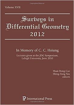 Descargar El Torrent Algebra And Geometry: In Memory Of C. C. Hsiung Documentos PDF