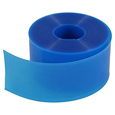 HydroTools Swimming Pool Filter Backwash Hose