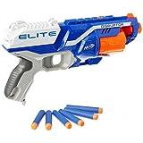 Nerf B9837 N-Strike Elite Disruptor