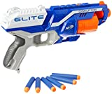 NERF N-Strike Elite Disruptor Larger Image