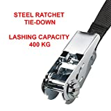 Master Lock 3108EURDAT Certified Ratchet