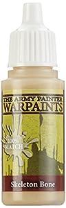Army Painter 1125 - Acrylfarbe, zum Bemalen, skeleton bone