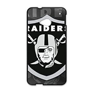 Happy raiders Phone Case for HTC One M7